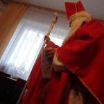 Mikolaj2014_019
