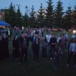 Piknik SDM 2016_29