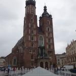 Kraków ŚDM 2016_110