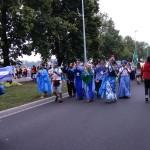 Kraków ŚDM 2016_53