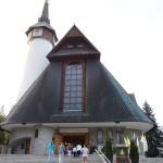 Tatry 2016_468