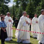 Zlot Wspólnot Parafialnych