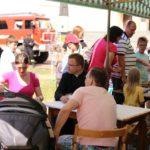 Piknik z Aniołami_105