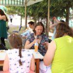Piknik z Aniołami_106
