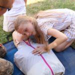 Piknik z Aniołami_249
