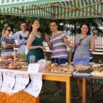 Piknik z Aniołami_70