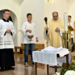 Służba Liturgiczna_02