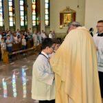 Służba Liturgiczna_19