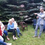 Tatry 2017_23