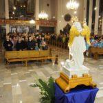 27.10.2017 r. - Figura Św. Michała Archanioła_49