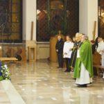 29.10.2017 r. - Figura Św. Michała Archanioła_33