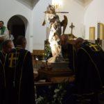 29.10.2017 r. - Figura Św. Michała Archanioła_45