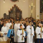29.10.2017 r. - Figura Św. Michała Archanioła_59