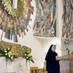 XX lat Szkoły Katolickiej w Ząbkach_02