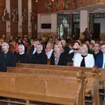 XX lat Szkoły Katolickiej w Ząbkach_03
