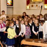 XX lat Szkoły Katolickiej w Ząbkach_04