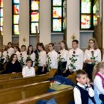 XX lat Szkoły Katolickiej w Ząbkach_05
