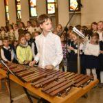 XX lat Szkoły Katolickiej w Ząbkach_06