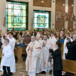XX lat Szkoły Katolickiej w Ząbkach_08