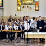 XX lat Szkoły Katolickiej w Ząbkach_13