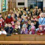 XX lat Szkoły Katolickiej w Ząbkach_14