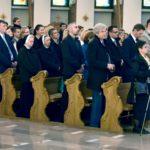 XX lat Szkoły Katolickiej w Ząbkach_15