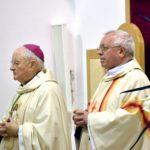XX lat Szkoły Katolickiej w Ząbkach_16