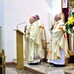XX lat Szkoły Katolickiej w Ząbkach_17