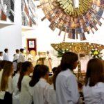 XX lat Szkoły Katolickiej w Ząbkach_19