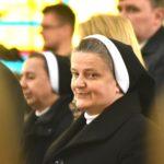 XX lat Szkoły Katolickiej w Ząbkach_20