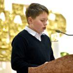 XX lat Szkoły Katolickiej w Ząbkach_23
