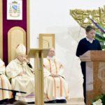 XX lat Szkoły Katolickiej w Ząbkach_24