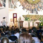 XX lat Szkoły Katolickiej w Ząbkach_27