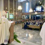 XX lat Szkoły Katolickiej w Ząbkach_31