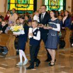 XX lat Szkoły Katolickiej w Ząbkach_32