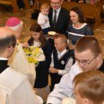 XX lat Szkoły Katolickiej w Ząbkach_34