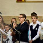 XX lat Szkoły Katolickiej w Ząbkach_39