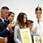 XX lat Szkoły Katolickiej w Ząbkach_40
