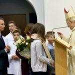 XX lat Szkoły Katolickiej w Ząbkach_41