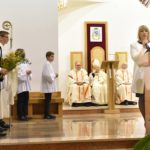 XX lat Szkoły Katolickiej w Ząbkach_43