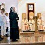 XX lat Szkoły Katolickiej w Ząbkach_47