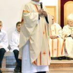 XX lat Szkoły Katolickiej w Ząbkach_49