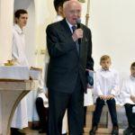 XX lat Szkoły Katolickiej w Ząbkach_50