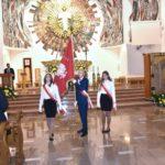 XX lat Szkoły Katolickiej w Ząbkach_54