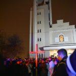 Droga Krzyżowa ulicami Ząbek - 2018_05