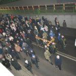 Droga Krzyżowa ulicami Ząbek - 2018_24