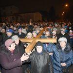 Droga Krzyżowa ulicami Ząbek - 2018_32
