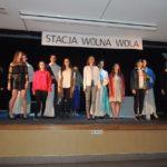 Sztuka ŚDM - Pociąg do Wolności_56