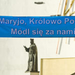 fot.Bogdan Śladowski (8)