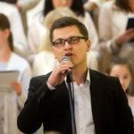 fot.Bogdan_Žladowski_(5)